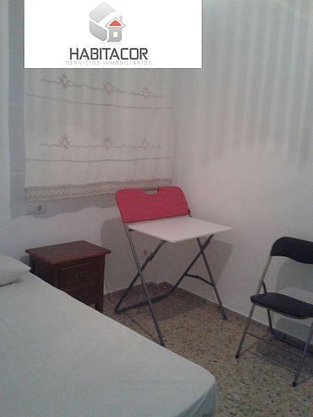 Foto - Piso en alquiler en calle Ciudad Jardin, Poniente Sur en Córdoba - 327757695