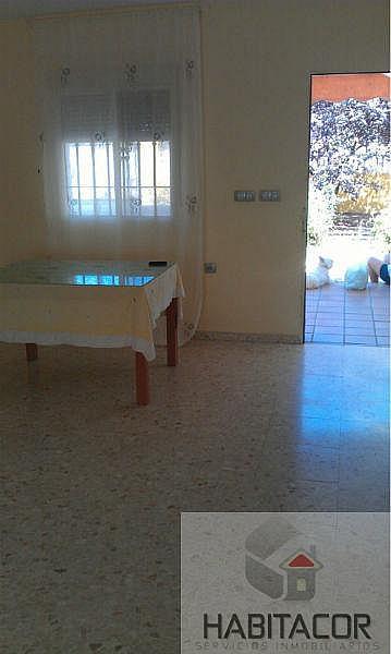 Foto - Chalet en alquiler en calle Crta Aeropuerto, Periurbano Este-Campiña en Córdoba - 327757776