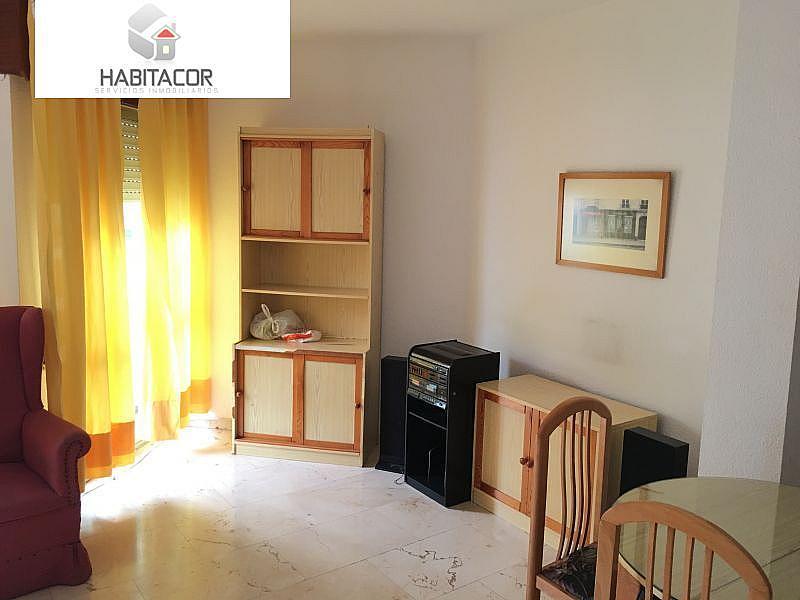 Foto - Apartamento en alquiler en calle Centro, Centro en Córdoba - 332534710
