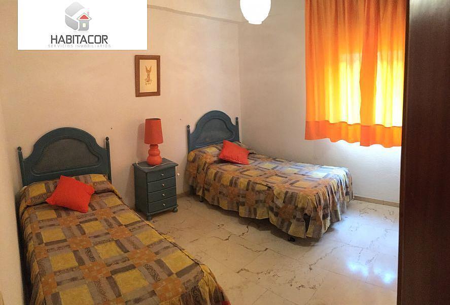 Foto - Apartamento en alquiler en calle Centro, Centro en Córdoba - 332534716