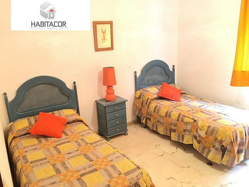 Foto - Apartamento en alquiler en calle Centro, Centro en Córdoba - 332534719