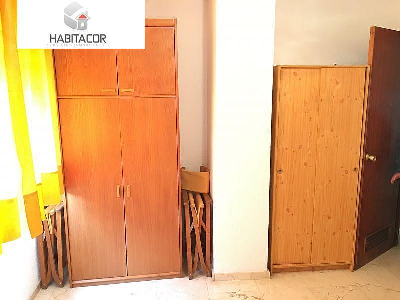 Foto - Apartamento en alquiler en calle Centro, Centro en Córdoba - 332534722