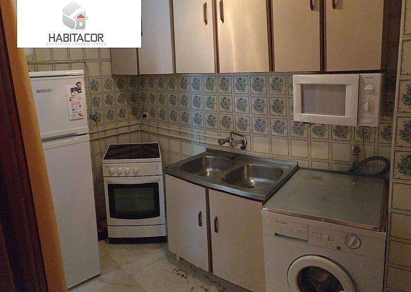Foto - Apartamento en alquiler en calle Centro, Centro en Córdoba - 332534725