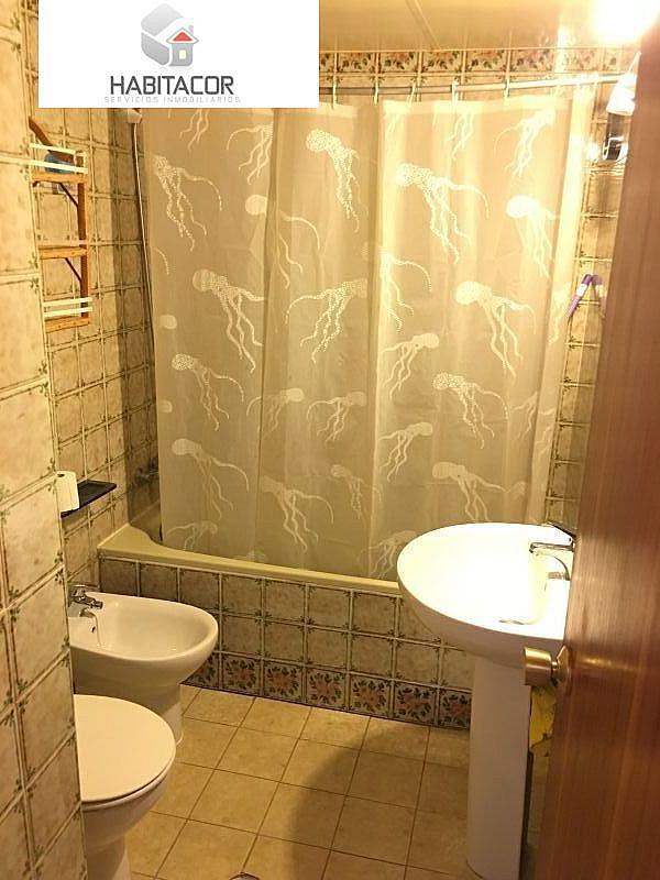Foto - Apartamento en alquiler en calle Centro, Centro en Córdoba - 332534728
