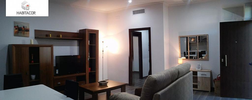 Foto - Apartamento en alquiler en calle Fidiana, Córdoba - 348566642