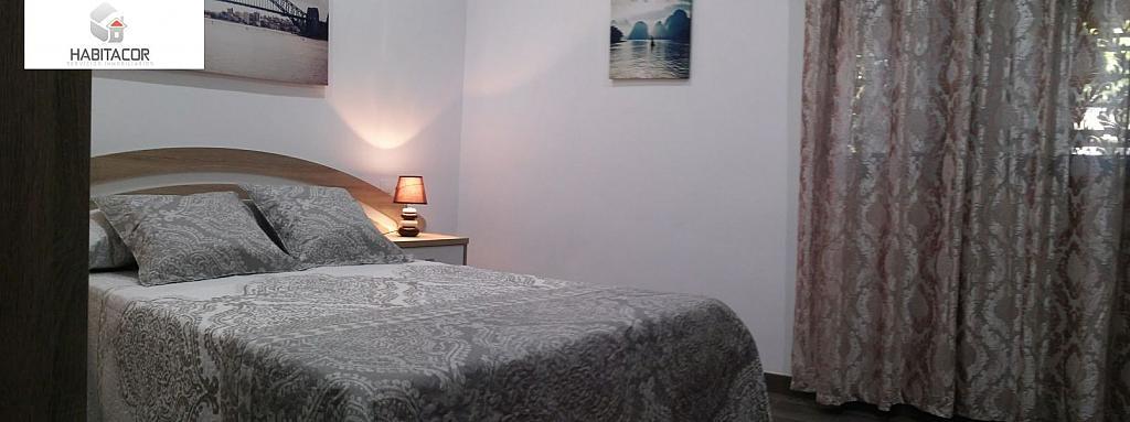 Foto - Apartamento en alquiler en calle Fidiana, Córdoba - 348566648