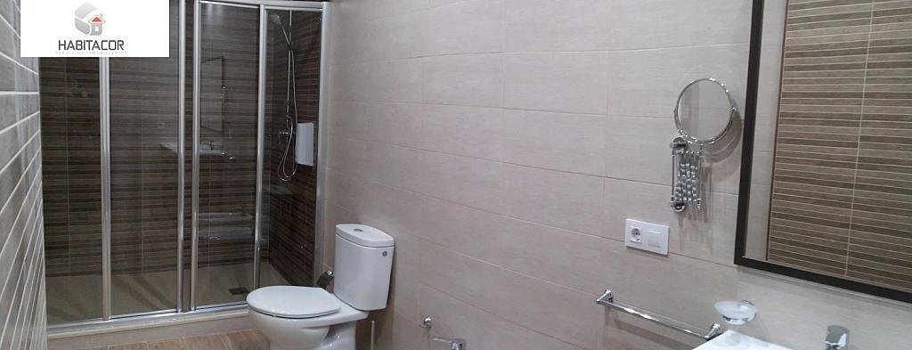 Foto - Apartamento en alquiler en calle Fidiana, Córdoba - 348566651