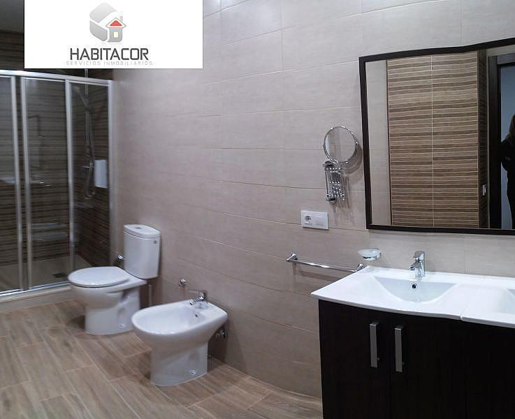 Foto - Apartamento en alquiler en calle Fidiana, Córdoba - 348566654