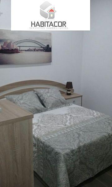 Foto - Apartamento en alquiler en calle Fidiana, Córdoba - 348566657