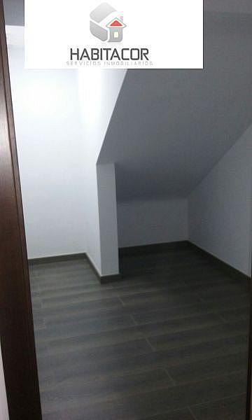 Foto - Apartamento en alquiler en calle Fidiana, Córdoba - 348566660