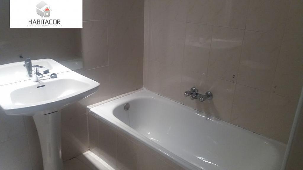 Foto - Apartamento en alquiler en calle Centro, Centro en Córdoba - 355711780