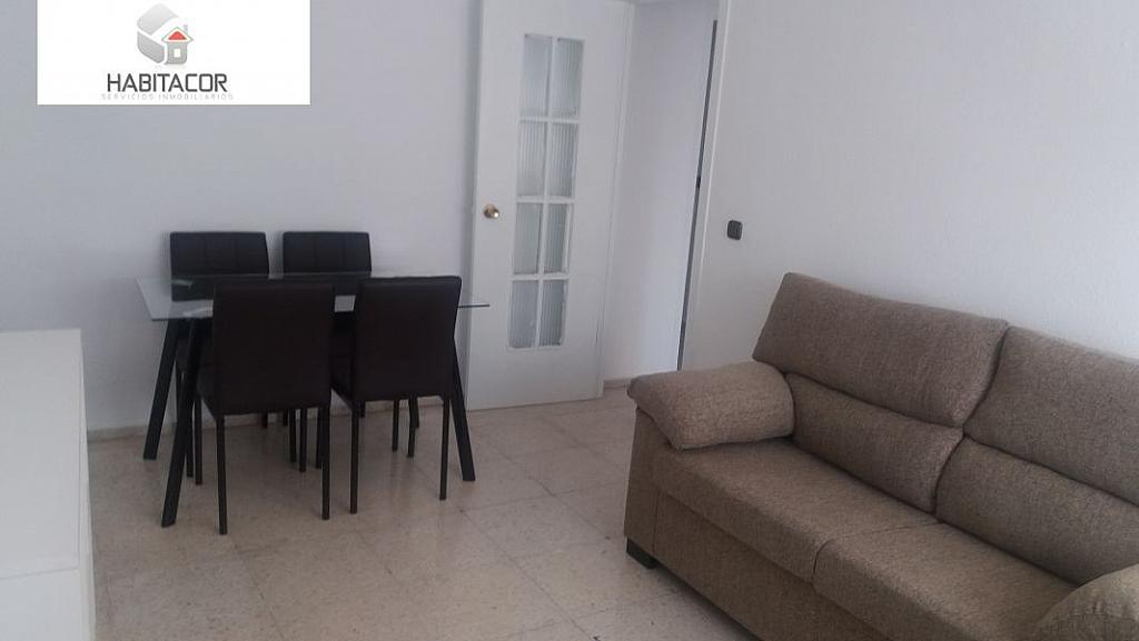 Foto - Apartamento en alquiler en calle Centro, Centro en Córdoba - 355711786