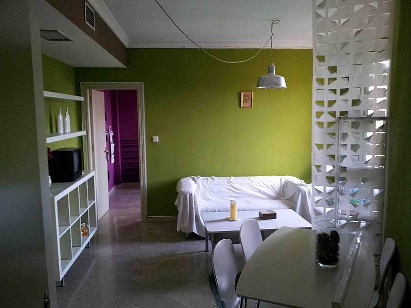 Foto - Piso en alquiler en calle El Serrallo, Genil en Granada - 250622903