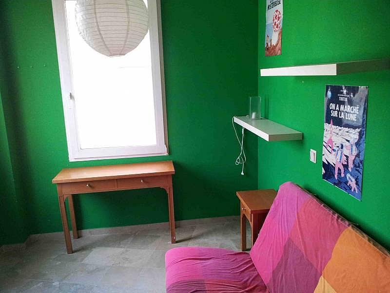 Foto - Piso en alquiler en calle El Serrallo, Genil en Granada - 250622906
