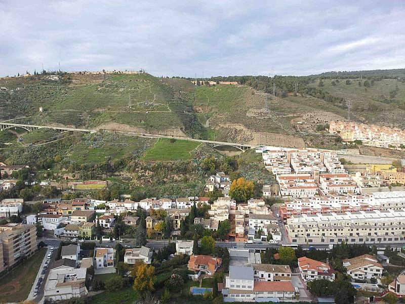 Foto - Piso en alquiler en calle El Serrallo, Genil en Granada - 250622909