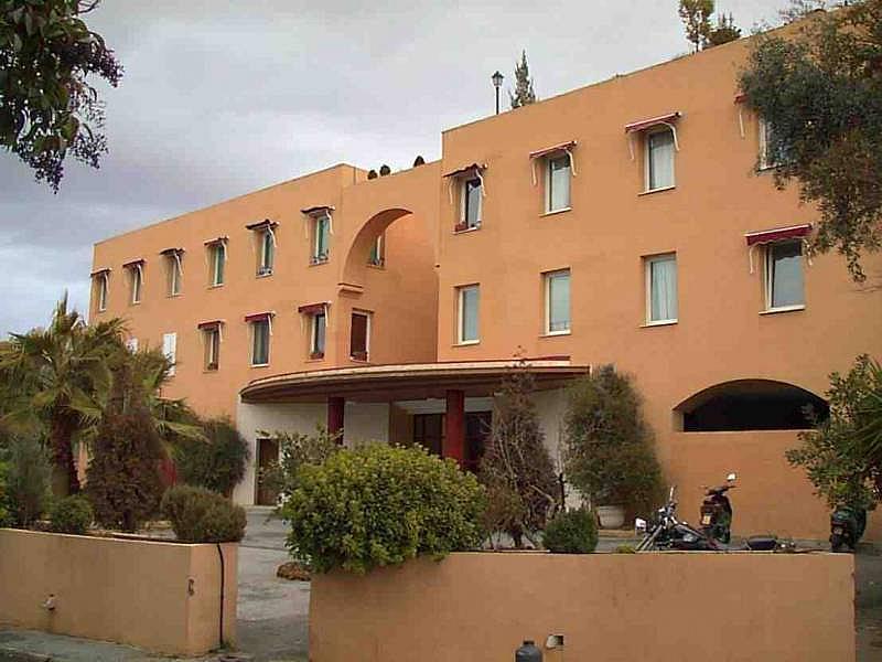 Foto - Piso en alquiler en calle El Serrallo, Genil en Granada - 250622912