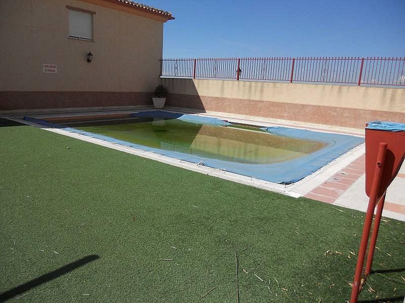 Foto - Casa adosada en alquiler en calle Alfacar, Alfacar - 255850308