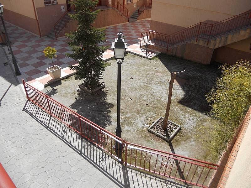 Foto - Casa adosada en alquiler en calle Alfacar, Alfacar - 255850311