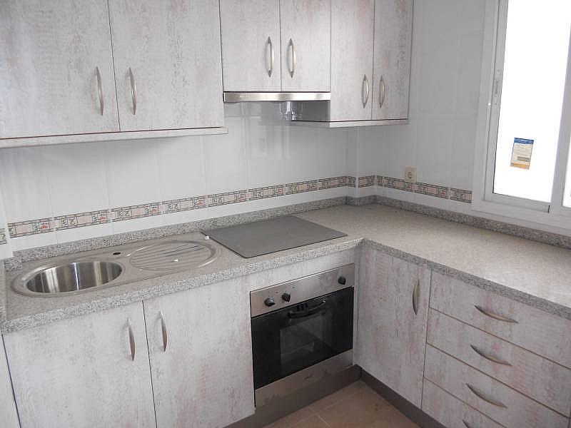 Foto - Casa adosada en alquiler en calle Alfacar, Alfacar - 255850314