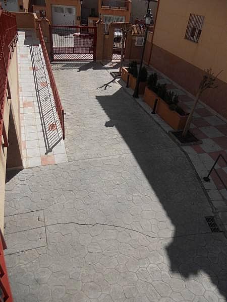 Foto - Casa adosada en alquiler en calle Alfacar, Alfacar - 255850317