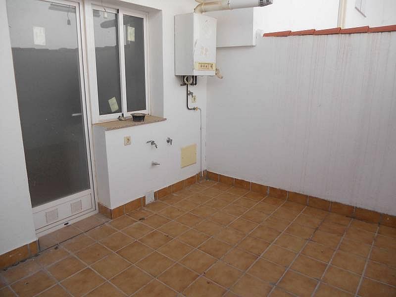 Foto - Casa adosada en alquiler en calle Alfacar, Alfacar - 255850323