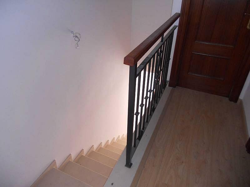Foto - Casa adosada en alquiler en calle Alfacar, Alfacar - 255850329