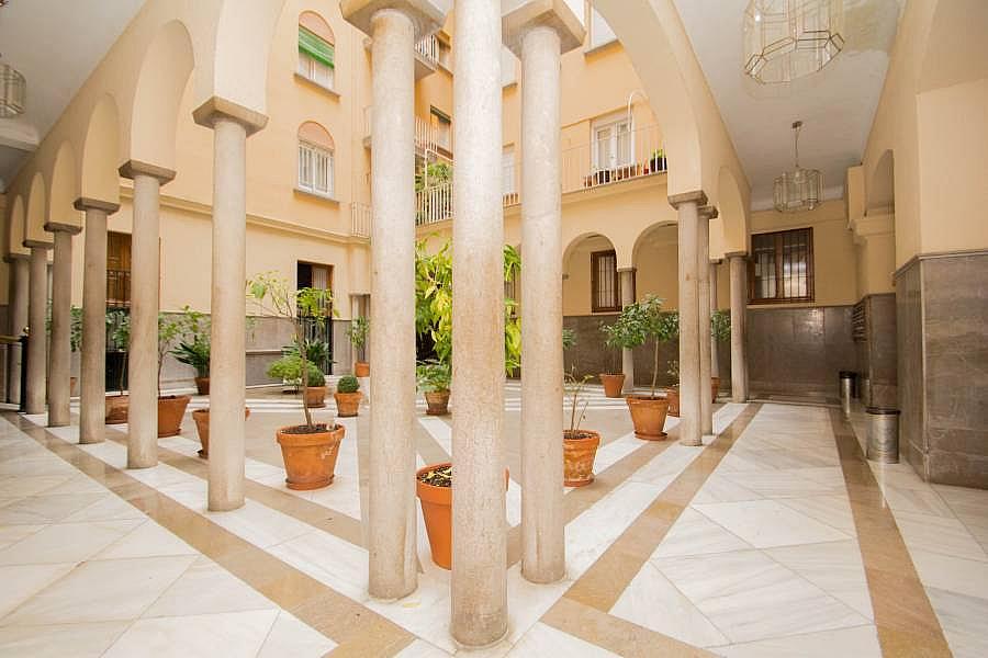 Foto - Ático en alquiler en calle Granada, Centro en Granada - 260739012