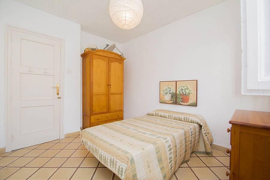 Foto - Ático en alquiler en calle Granada, Centro en Granada - 260739030