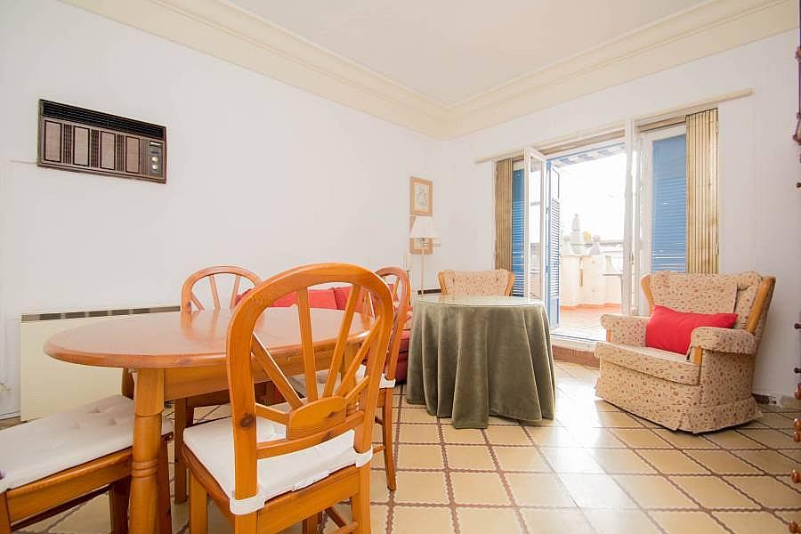 Foto - Ático en alquiler en calle Granada, Centro en Granada - 260739042