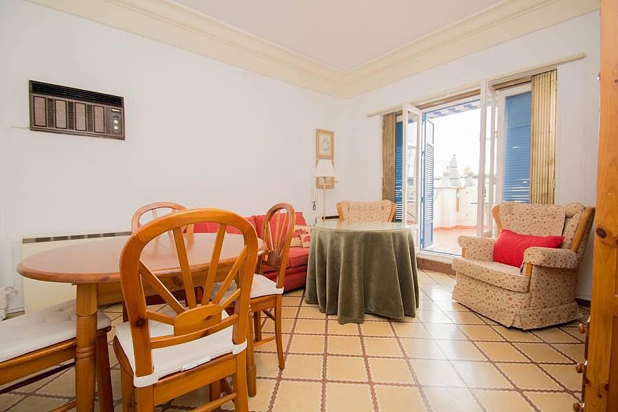 Foto - Ático en alquiler en calle Granada, Centro en Granada - 260739045
