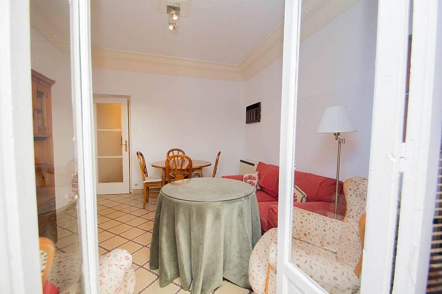 Foto - Ático en alquiler en calle Granada, Centro en Granada - 260739051