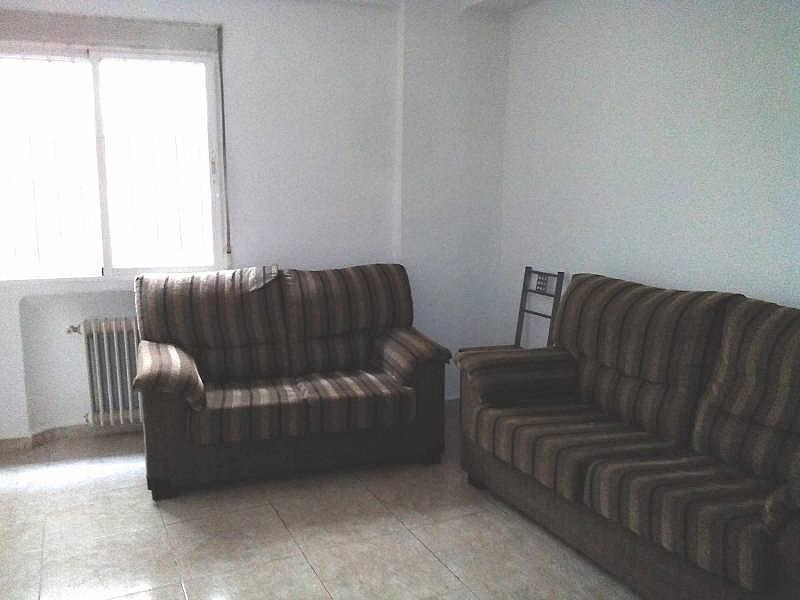 Foto - Piso en alquiler en calle Recogidas, Centro en Granada - 261107568