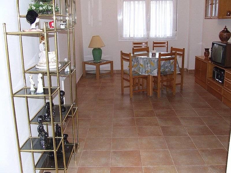 Foto - Piso en alquiler en barrio De Monachil, Monachil - 275682264