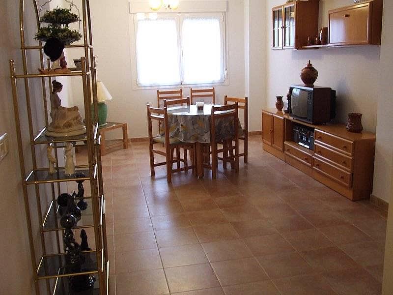 Foto - Piso en alquiler en barrio De Monachil, Monachil - 275682267