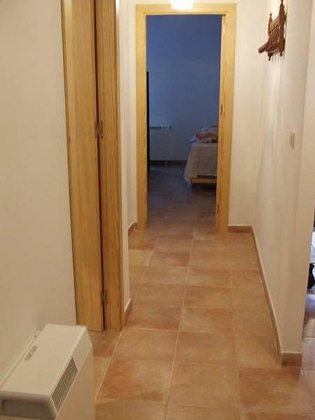Foto - Piso en alquiler en barrio De Monachil, Monachil - 275682282