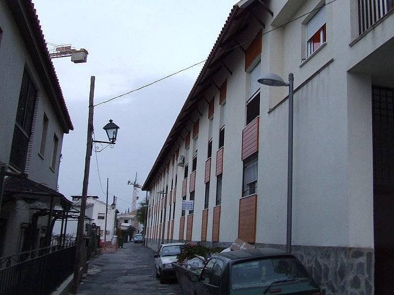 Foto - Piso en alquiler en barrio De Monachil, Monachil - 275682291