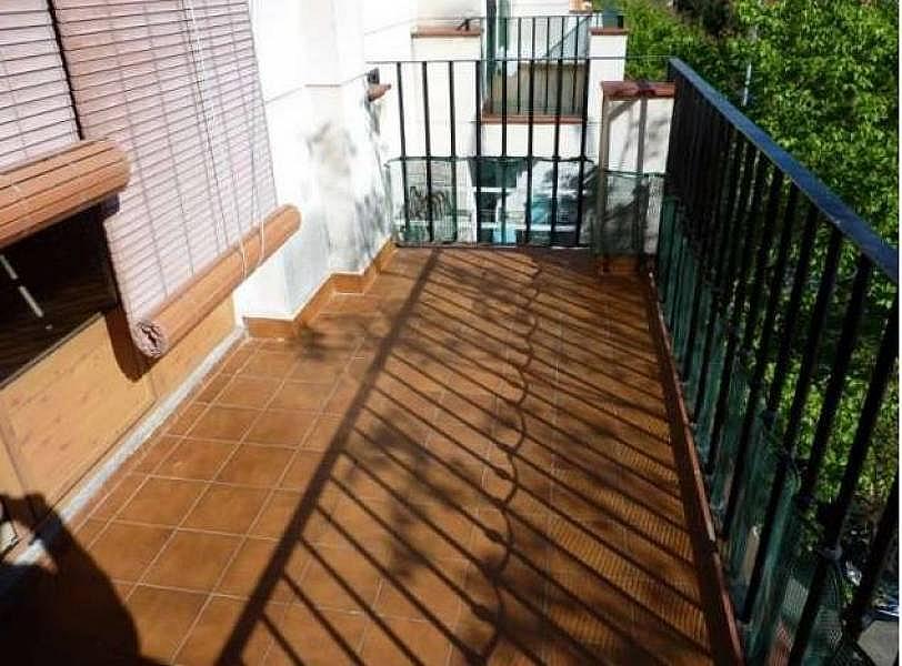 Foto - Piso en alquiler en calle Bola de Oro, Genil en Granada - 278853267