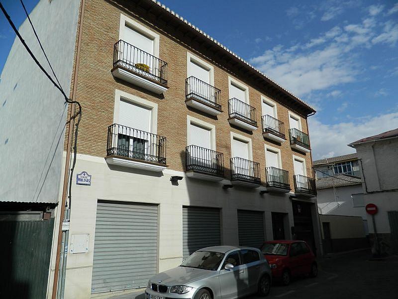 Foto - Piso en alquiler en calle Alhendín Centro, Alhendín - 331417441