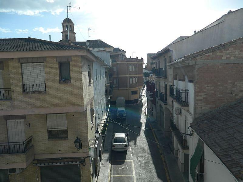 Foto - Piso en alquiler en calle Alhendín Centro, Alhendín - 331417486