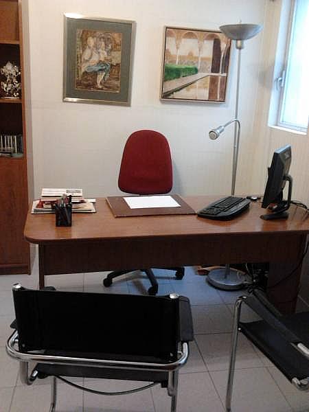 Foto - Piso en alquiler en calle Gran Via, Albaicin en Granada - 216015573