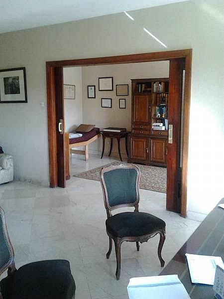 Foto - Piso en alquiler en calle Gran Via, Albaicin en Granada - 216015579