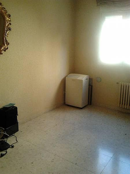 Foto - Piso en alquiler en calle Gran Via, Albaicin en Granada - 216015606