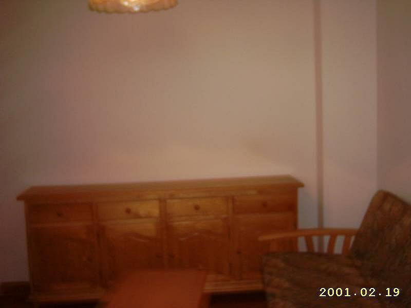Foto - Apartamento en alquiler en calle Centro, Centro en Granada - 217247153