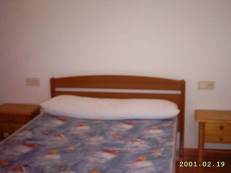 Foto - Apartamento en alquiler en calle Centro, Centro en Granada - 217247159