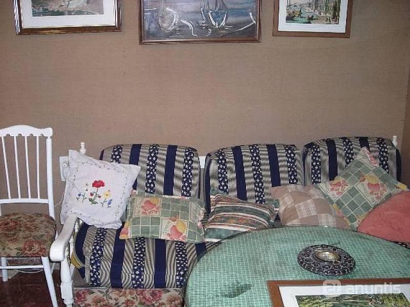 Foto - Ático en alquiler en ronda Camino de, Ronda en Granada - 217247252