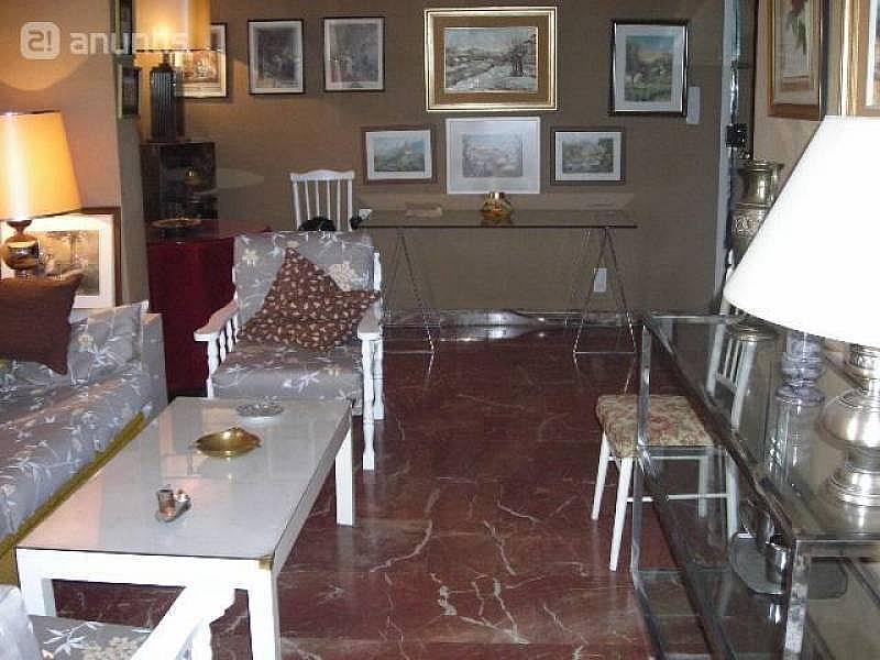 Foto - Ático en alquiler en ronda Camino de, Ronda en Granada - 217247255