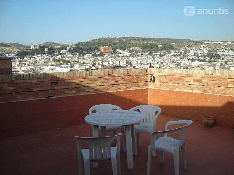 Foto - Ático en alquiler en ronda Camino de, Ronda en Granada - 217247258