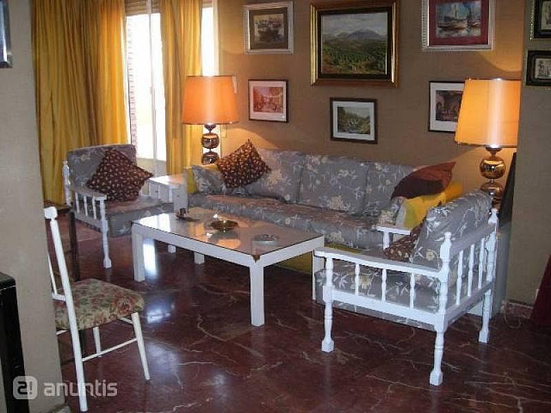 Foto - Ático en alquiler en ronda Camino de, Ronda en Granada - 217247261