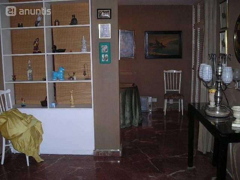Foto - Ático en alquiler en ronda Camino de, Ronda en Granada - 217247267