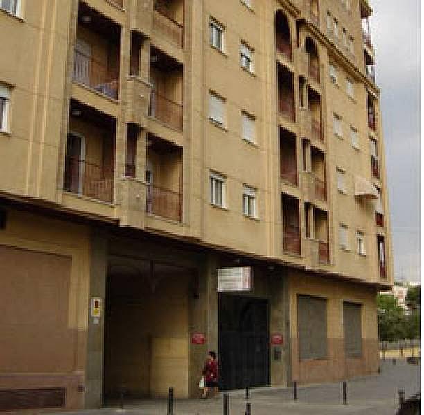 Foto - Apartamento en alquiler en plaza De Toros, Beiro en Granada - 217247423